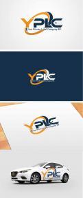 Logo & Huisstijl # 916298 voor Krachtig en stoer logo met een vernieuwende huisstijl  wedstrijd