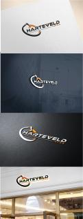 Logo & Huisstijl # 1015012 voor Gezocht  logo   huisstijl voor infratechniek bedrijf wedstrijd