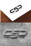 Logo & Huisstijl # 1060960 voor Minimalistisch logo wedstrijd