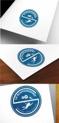 Logo et Identité  n°867550