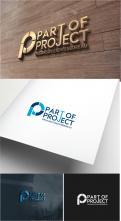 Logo & Huisstijl # 978101 voor Ontwerp een logo en huisstijl voor een nieuw organisatieadviesbureau in de civiele techniek en bouw wedstrijd
