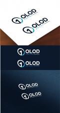 Logo et Identité  n°1042405
