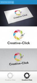 Logo & Huisstijl # 257081 voor Logo huisstijl voor een full service bedrijf van fotografie webdesign. wedstrijd