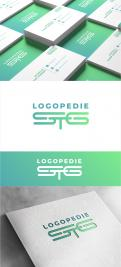 Logo & stationery # 1228704 for New speech therapy practice contest