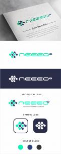 Logo & stationery # 1196854 for NEEEO contest
