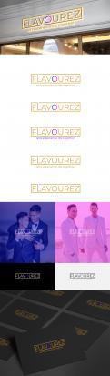 Logo & Huisstijl # 1106209 voor Jouw ontwerp op ons internationale gay lifestyle brand wedstrijd