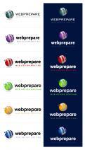 Logo & stationery # 1097984 for Design a catchy new logo for a web design   hosting company contest
