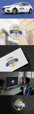 Logo & Huisstijl # 1096003 voor Modernisatie voor Verkeersacademie Kumar! wedstrijd