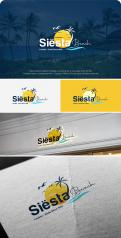 Logo & stationery # 1107852 for LOGO UPDATE contest