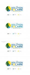 Logo et Identité  n°1130233