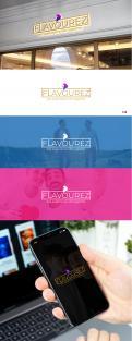 Logo & Huisstijl # 1103349 voor Jouw ontwerp op ons internationale gay lifestyle brand wedstrijd