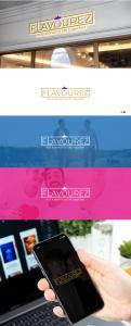 Logo & Huisstijl # 1103351 voor Jouw ontwerp op ons internationale gay lifestyle brand wedstrijd