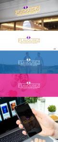 Logo & Huisstijl # 1103357 voor Jouw ontwerp op ons internationale gay lifestyle brand wedstrijd