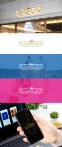 Logo & Huisstijl # 1103664 voor Jouw ontwerp op ons internationale gay lifestyle brand wedstrijd