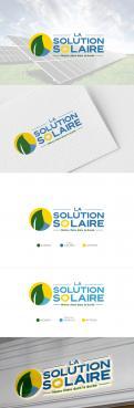 Logo et Identité  n°1130252