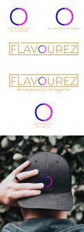 Logo & Huisstijl # 1107783 voor Jouw ontwerp op ons internationale gay lifestyle brand wedstrijd