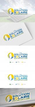 Logo et Identité  n°1130258