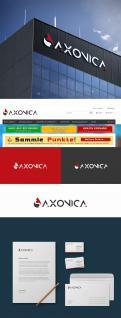 Logo & Corporate design  # 1006667 für Wir brauchen ein Logo fur unseren Onlinehandel was sich in den Kopfen der Kunden eingragt  Wettbewerb