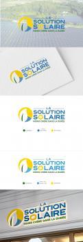 Logo et Identité  n°1130263