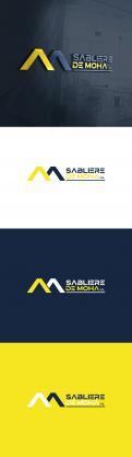 Logo  n°1124648