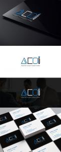 Logo et Identité  n°881679