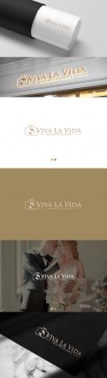 Logo & Huisstijl # 1121741 voor Samenwerkende fotografen hebben een uniek concept voor de trouwbranche! wedstrijd