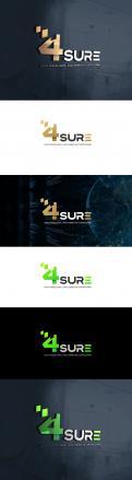 Logo & Huisstijl # 1122143 voor Premium design look dat zakelijk is en zekerheid en controle uitstraalt  wedstrijd