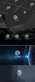 Logo & Huisstijl # 1004873 voor Logo   Huisstijl voor bedrijf Informatiebeveiliging en Privacy  ZCUR  wedstrijd