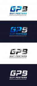 Logo & Huisstijl # 1117331 voor ontwerp een strak logo voor nieuwe firma wedstrijd