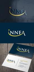 Logo & Huisstijl # 1100784 voor Moderne huistijl voor een moderne medische speler in de medische industrie wedstrijd