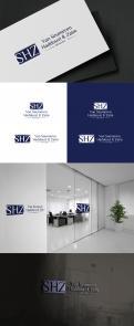 Logo & Huisstijl # 1095470 voor Nieuw Advocaten Kantoor wedstrijd