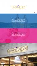 Logo & Huisstijl # 1102994 voor Jouw ontwerp op ons internationale gay lifestyle brand wedstrijd