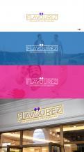 Logo & Huisstijl # 1102995 voor Jouw ontwerp op ons internationale gay lifestyle brand wedstrijd