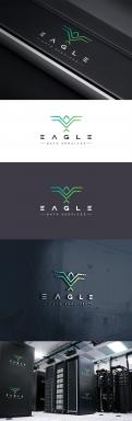 Logo & Huisstijl # 1130985 voor Ontwerp voor een IT bedrijf wedstrijd