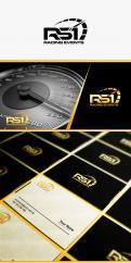 Logo & Huisstijl # 1095514 voor Leuke Logo voor een start up die racewagens verhuurt en taxilaps verkoopt wedstrijd