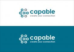 Logo & stationery # 1149573 for New additional logo needed matching existing logo contest