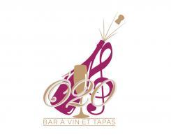 Logo et Identité  n°921284