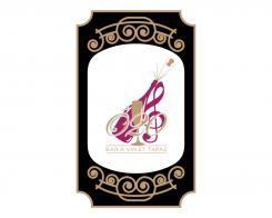 Logo et Identité  n°921285