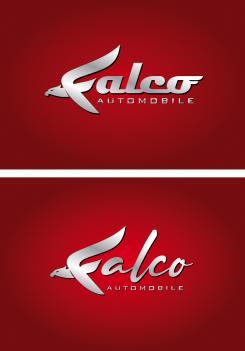 Logo & Corp. Design  # 1178850 für Entwerfen sie ein aussagekraftiges Logo fur ein Gebrauchtwagenhandel!! Wettbewerb