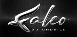 Logo & Corp. Design  # 1178790 für Entwerfen sie ein aussagekraftiges Logo fur ein Gebrauchtwagenhandel!! Wettbewerb