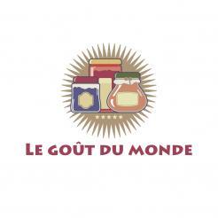 Logo et Identité  n°629515