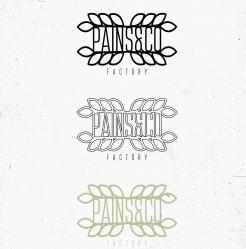 Logo et Identité  n°947608