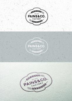 Logo et Identité  n°947716