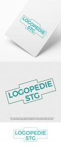 Logo & stationery # 1228485 for New speech therapy practice contest