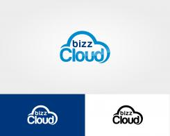 Logo & stationery # 602296 for Design a new logo (and stationery) for a cloud business software company   contest