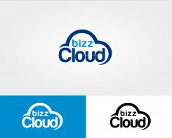 Logo & stationery # 602297 for Design a new logo (and stationery) for a cloud business software company   contest