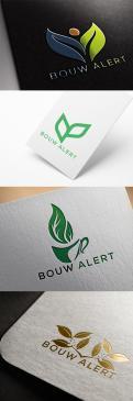 Logo & Huisstijl # 1199008 voor Nieuw logo   huisstijl ontwikkelen wedstrijd