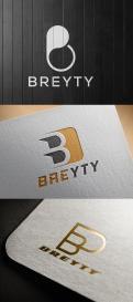 Logo & Huisstijl # 1174161 voor Opvallend Logo voor App en Website wedstrijd