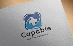 Logo & stationery # 1149592 for New additional logo needed matching existing logo contest