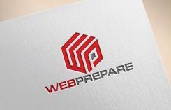 Logo & stationery # 1099028 for Design a catchy new logo for a web design   hosting company contest